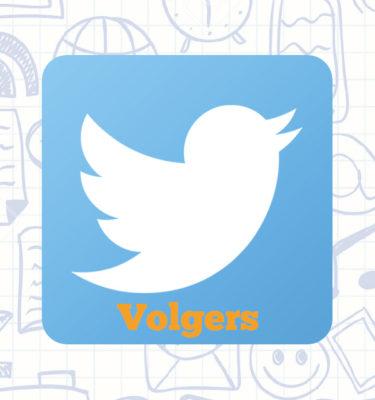 Twitter Volgers Kopen