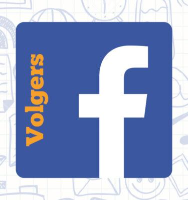 Facebook Volgers Kopen