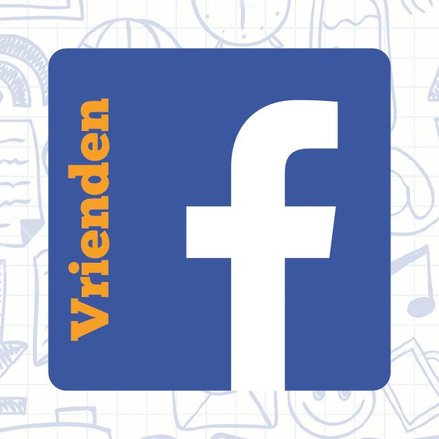 Facebook Vrienden Kopen