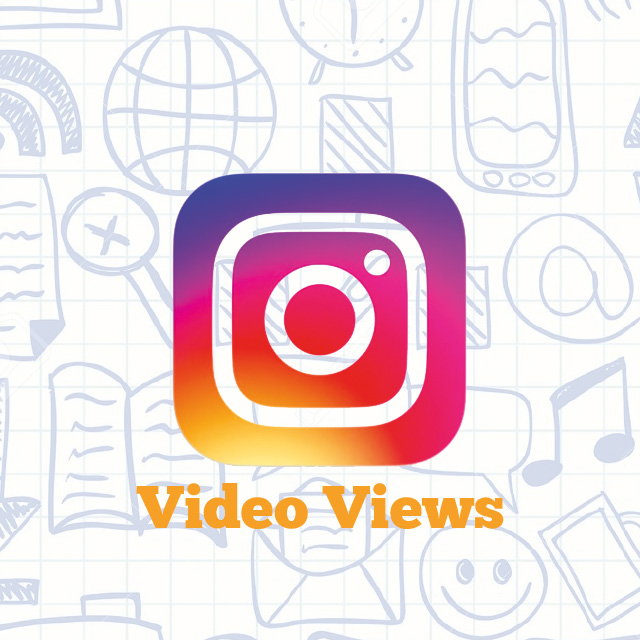 Instagram Video Views Kopen